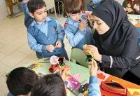 «شهریه» و «کلاسهای فوق برنامه»؛ بیشترین شکایات خانوادهها از  مهدهای کودک