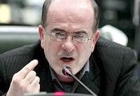 انتقاد «لاهوتی» از افزایش سقف بودجه ۹۸ در کمیسیون تلفیق