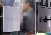 تاریخ برگزاری انتخابات هشت فدراسیون ورزشی مشخص شد