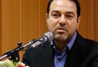 پایبندی ایران به مقررات پیشگیری از انتقال بیماری های مرزی