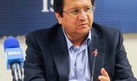 راهبرد بانک مرکزی ایران برای جنگ اقتصادی