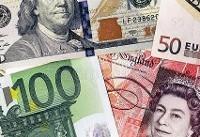 شنبه ۴ اسفند | قیمت خرید دلار در بانکها