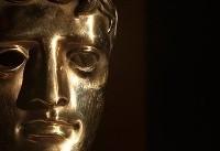 Â«روما» بهترین فیلم جوایز سینمایی Â«بفتا» شد