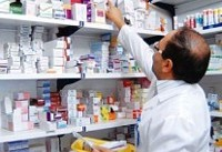 بدهی سال ٩٦ بیمه سلامت به داروخانه ها پرداخت شده است