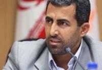 پورابراهیمی: در حال تغییر و اصلاح پایههای اقتصادی کشور هستیم