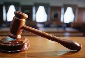 ۱۳ سال حبس برای متهمان پرونده درگیری در گلوگاه