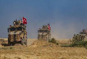 اهداف ترکیه از عملیات نظامی در شمال سوریه؛ آنکارا به دنبال چیست؟