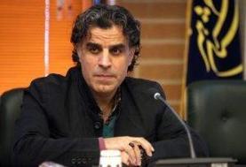 گفتوگو با فرهاد مهرانفر، کارگردان فیلم «خواب آب»/ مهاجرت گسترده محصول بحران بیآبی است