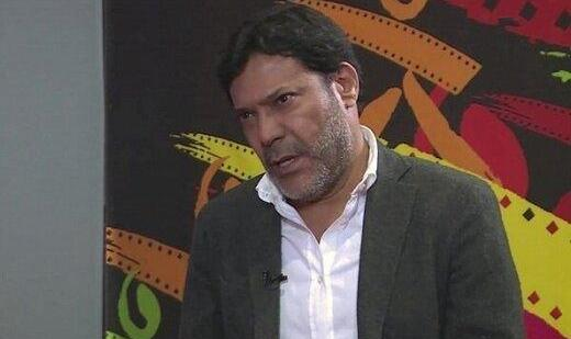 کارگردان سینما و تلویزیون درگذشت