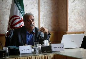 امکان گسترش روابط اقتصادی ایران در اجلاس اوراسیا فراهم است