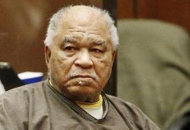 عکس: این مشت زن ۷۹ ساله آمریکایی ۹۳ زن را کشته است! اکثرا زنان سیاهپوست روسپی
