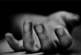 خودکشی دختر جوان از روی پل زیرگذر گچساران