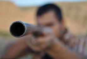 قتل مشکوک عروس۲۸ساله و دختر۱۸ساله با گلوله