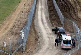 مجارستان نگران از موج جدید پناهجویان: اتحادیه اروپا با ترکیه گفتگو کند