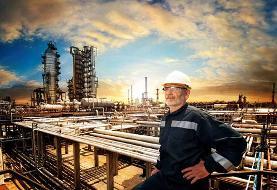 پیشبینی بانک جهانی: اقتصاد ایران سال ۲۰۲۰ از رکود خارج میشود