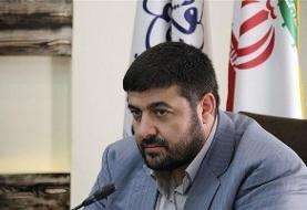 انتقال تجربیات تیم های واکنش سریع اورژانس ایران به کشورهای امرو