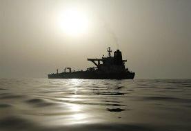 مشکوک بودن حمله به نفتکش ایرانی به روایت ربیعی
