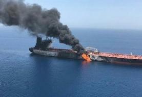 شمخانی: حمله به نفتکش ایرانی بدون پاسخ نمیماند