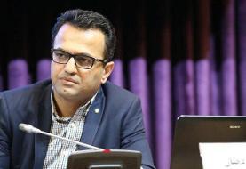 مکرون: ایران فریبا عادلخواه و رولاند مارشال را فورا آزاد کند