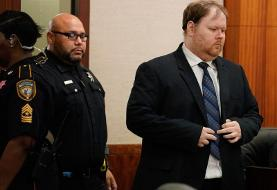 Man sentenced to death for Texas attack that killed 6