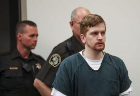 Man gets 100 years in prison for killing, dismembering woman