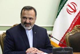 بازگشت ۹۰ درصد زائران ایرانی اربعین به کشور