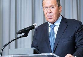 خطر نفوذ شبهنظامیان سوریه وجود دارد