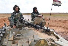 کردها از ارتش سوریه برای توقف ارتش ترکیه دعوت کردند/ اردوغان: مشکلی پیش بیاید، با پوتین مذاکره میکنیم!