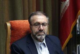 رئیس ستاد مرکزی اربعین: ۴۹ زائر در عراق فوت شدهاند/ زائران زودتر بازگردند