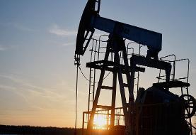 مقام آمریکایی: پتانسیل عظیمی در میدان نفتی جدید ایران وجود دارد