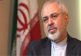 توضیح سخنگوی وزارت خارجه درباره مصاحبه ظریف با ایران اینترنشنال