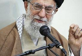 علت تمایز عفو بی سابقه اخیر در ایران