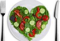 گیاه&#۸۲۰۴;خواری چگونه می&#۸۲۰۴;تواند بر بدن و مغز شما تأثیر بگذارد