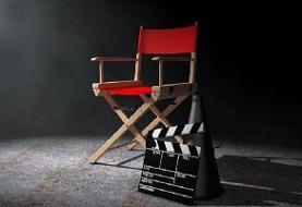 موافقت شورای ساخت با چهار فیلمنامه