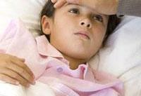 تب در کودکان؛ چه زمانی باید به پزشک مراجعه کرد؟