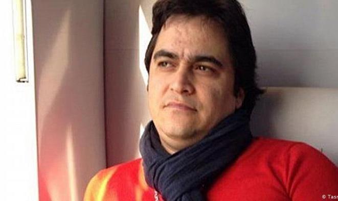 فیگارو : روح الله زم با تبانی فرانسه جهت تبادل سه زندانی دستگیر شده