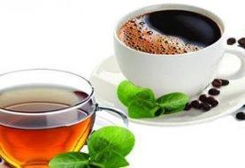 چای یا قهوه؟ کدام یک سالم&#۸۲۰۴;تر است؟