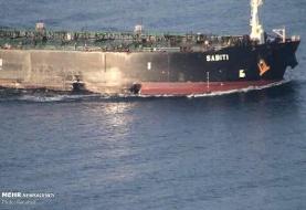 سناریوی حمله به نفتکش ایرانی/ «رژیمی» که از ثبات منطقه واهمه دارد