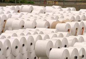 کاهش ۳۰ درصدی قیمت کاغذ و مقوا نتیجه اعتماد دولت به بخش خصوصی