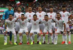 واکنش تشکلهای جوانان کشورهای اسلامی به اتفاقات بازی ایران و بحرین