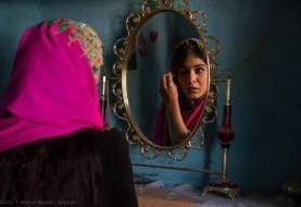 یگانه رجبی جایزه بهترین بازیگر زن جشنواره بینالمللی فیلم «عشق» آمریکا را گرفت