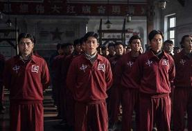رشد باکس آفیس چین با فیلمهای وطنی   ۸۷۰ میلیون دلار در ۲ هفته