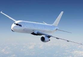تعلیق و لغو ۴ دفتر خدمات مسافرت هوایی