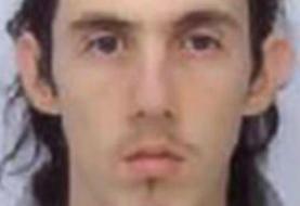 بدترین کودکآزار تاریخ انگلیس در زندان کشته شد | رازی که دفترچه عجیبش برملا کرد