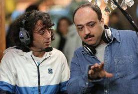 دومین فیلم مجید توکلی در راه جشنواره فجر/روزی دو میلیون در تهران کلید خورد