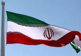 پیگیری حقوقی بیاحترامی هواداران بحرینی به سرود ملی ایران