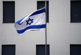 اسرائیل، ایران را به حمله موشکی متهم کرد