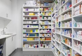 سازمان غذا و دارو: کره جنوبی صادرات دارو به ایران را متوقف کرد
