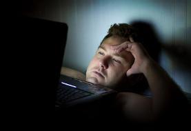 اثرات کم خوابی بر بدن چیست؟   از سلامت روان تا نحوه ذخیره چربی در بدن