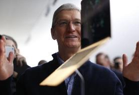 اپل گوشی ارزان تولید خواهد کرد